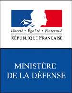 logoministeredeladefense