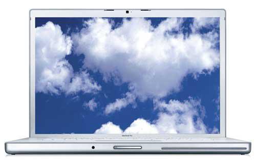 MacBookPRO-BYOC