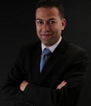 Sid Ahmed Lazizi