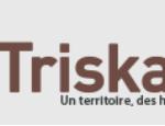 Triskalia logo