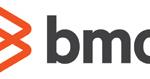bmc_logo_CMYK
