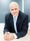 Claude Molly-Mitton, président de l'USF, l'association des utilisateurs francophones des solutions SAP