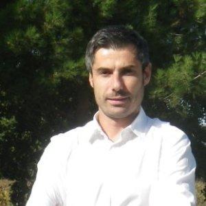 Cyril Moya-Prodware