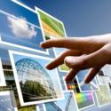 Digitalisation de l'entreprises et impact sur les collaborateurs