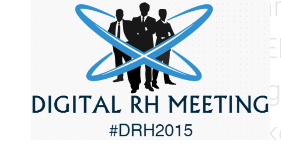 salon Digital RH 2015