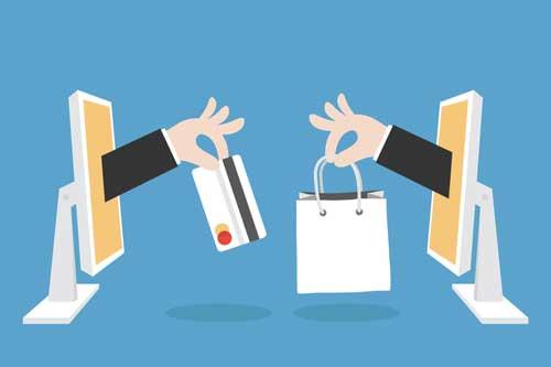 e-Commerce, les clés de la réussite
