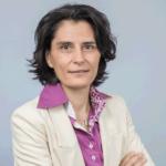 Emmanuelle Olivié-Paul