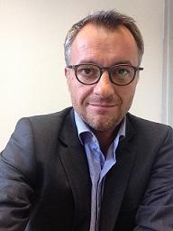 Portrait Franck Trognée