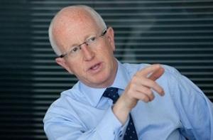 Gareth Williams Interoute