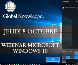 GK_WebinaireWindows10_pave