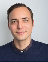 Jan Gabriel