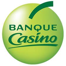 Banque Casino
