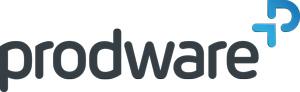 LogoProdware