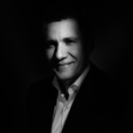 Marc Genevois, SAP