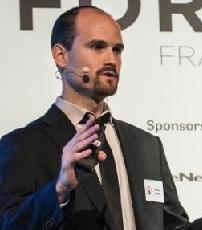 Matthieu Derrick