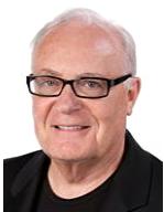 Philippe Courtot Philippe Courtot a reçu la récompense Editor's Award de la revue SC Magazine en 2004 pour avoir lancé la technologie à la demande sur le marché de la sécurité des réseaux et avoir cofondé le CSO Interchange, un forum d'échange sur la sécurité des systèmes d'information destiné aux acteurs du secteur. Il a également été nommé CEO de l'Année 2011 par SC Magazine Awards Europe. Philippe Courtot est membre du Conseil d'administration de StopBadware.org