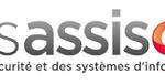 Logo Assises de la sécurité