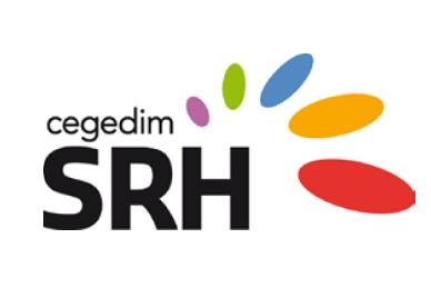 Cegedim SRH