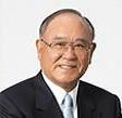 Fujio Mitarai-CEO Canon