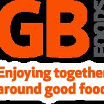 GBfood