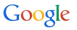 Marque Google
