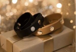 bracel