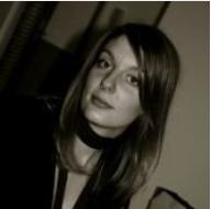 Portrait Caroline Verwaerde