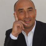 Portrait Luc d'Urso