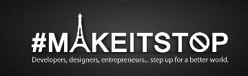 MakeITstop-logo
