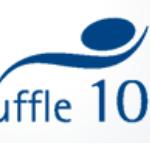 truffle100logo