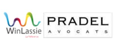 WinLassie Pradel avocats