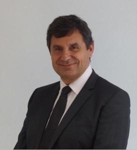 Xavier Durochat