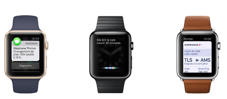 applewatchnotificationsSiriWallet
