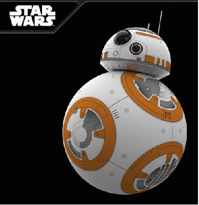 BB-8-2