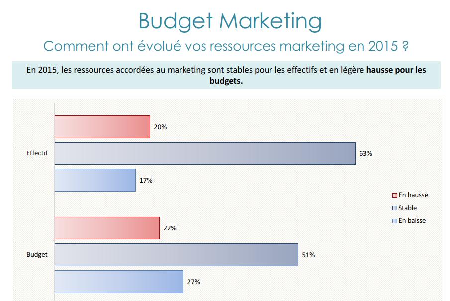 budgetmarketing