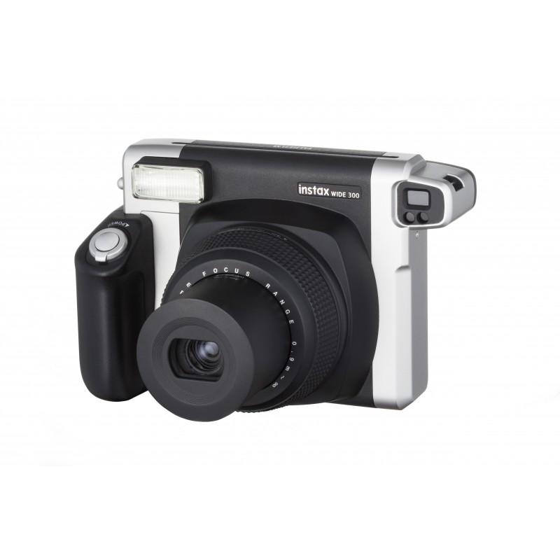 fujifilm-instax-300-appareil-photo-instantane