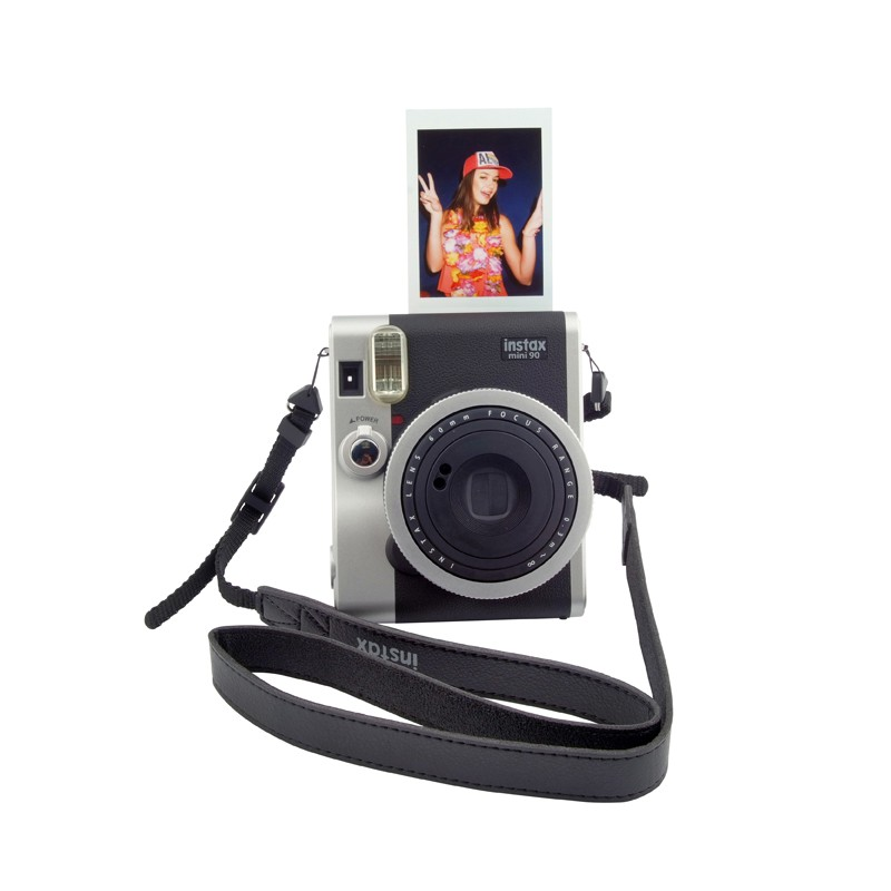 fujifilm-instax-mini-90-neo-classic-appareil-photo-instantane