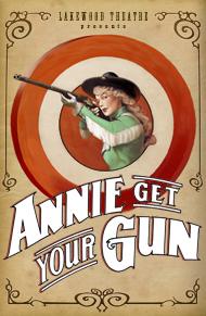 AnnieGetYourGun
