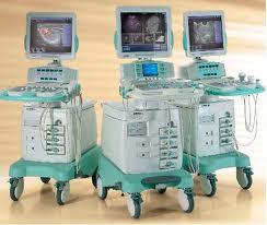 appareil-medicaux