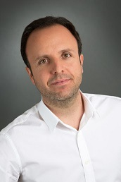 Jérémy Delrue