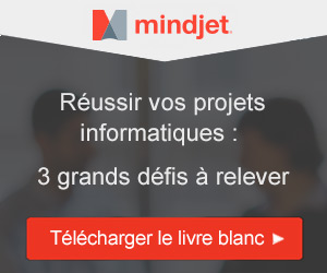 mindjet_reussir_pave