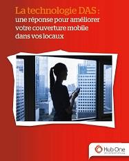 Technoligie DAS-Livre blanc Hub One-small
