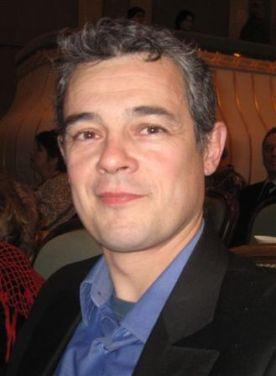 Thierry Goigoux