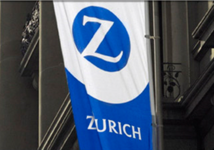 Zurich Group logo