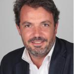 Benoit Tremolet