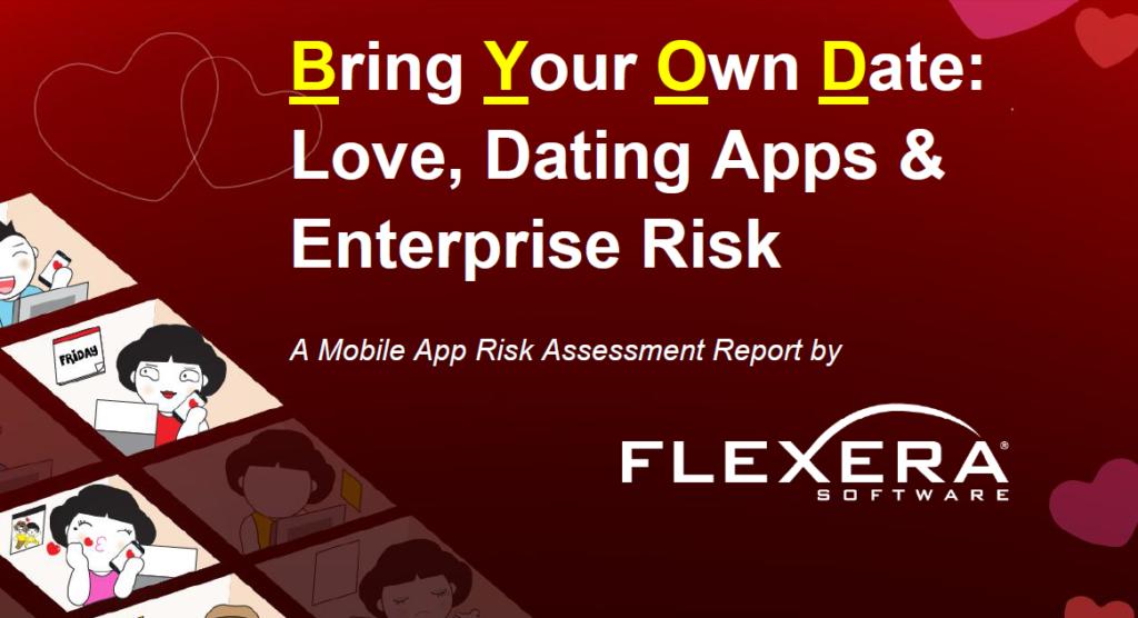 Blendr Dating App téléchargement