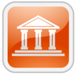 iconenouvelle-finance-bourse - Copie