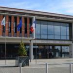 Mairie de Challans