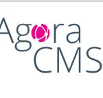 AgoraCMS 2016