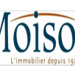 Cabinet Moisson
